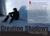 Creating Shadows (eDoc)
