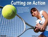 Cutting on Action (eDoc)