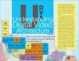Understanding Digital Video Architecture (eDoc)