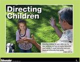 Directing Children (eDoc)