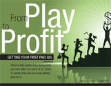 From Play to Profit (eDoc)