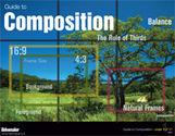 Videomaker's Video Composition