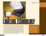 Lighting Technology (eDoc)