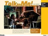 Making Animals Talk for Video and TV (eDoc)
