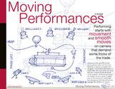 Moving Performances (eDoc)