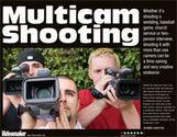 Multicam Shooting (eDoc)