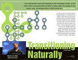 Transitioning Naturally (eDoc)