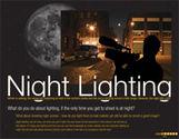 Night Lighting (eDoc)