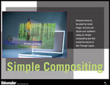 Simple Compositing (eDoc)