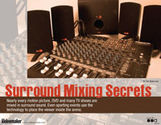 Surround Sound Mixing Secrets (eDoc)