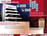 DVD Authoring (eDoc)