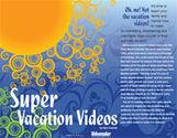 Vacation Videos (eDoc)