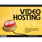 Video Hosting (eDoc)