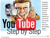 How to Upload Your Video To YouTube (eDoc)