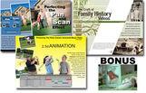 Bring History to Life - Bundle