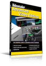 Advanced Video Editing