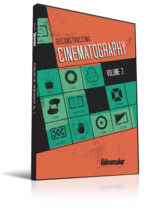 Deconstructing Cinematography Volume 2