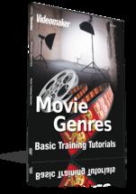 Movie Genres Basic Training