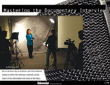 Mastering the Documentary Interview (eDoc)
