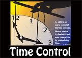 Time Control (eDoc)