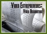 Video Entrepreneurs:  Video Accounting (eDoc)
