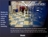 Video Yearbooks for Fun and Profit (eDoc)