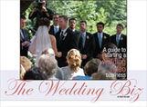 The Wedding Biz (eDoc)