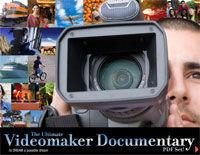 Videomaker's Documentary
