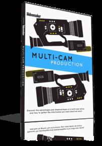 Multi-cam Production