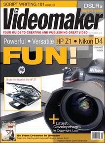 Videomaker-September-2012