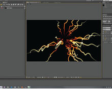 Boris FX Continuum Complete 8 AE Post-Production Software   Review
