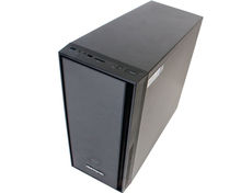 iBUYPOWER Professional Series Workstation Review