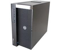 Dell-Precision-workstation