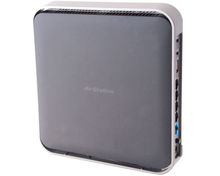 Buffalo Technology AirStation AC1300/N900 Gigabit Dual Band Wireless Router WZR-D1800H Review