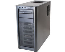 DV-Nation-RAMRod-workstation-tower