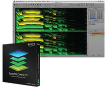 sony-spectra-layers-pro-software-box-interface