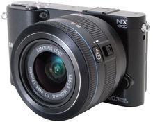 samsung-nx1000-compact-camera