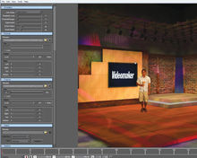 intensiKey_post-production-software