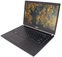 Acer TMP645-MG-9419 Ultrabook