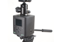 The Syrp Genie Motion Control Device for Time-Lapse Photography Review