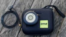 d:vice MMA-A Digital Audio Interface