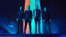 Adobe Partners with Imagine Dragons to Offer Fans a Chance at $25,000 with ?Make the Cut? Editing Contest