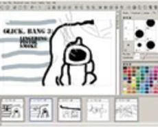 Storyboarding and Scriptwriting Software - Guide and Review