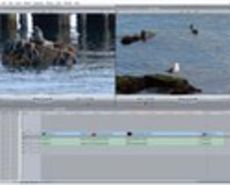 Apple Final Cut Studio 2  Video Editing Software Review