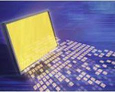 Intermediate Codec Transcoding