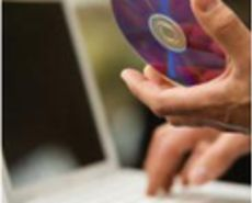 CD-DVD Duplication Services versus Home-Use Duplicators