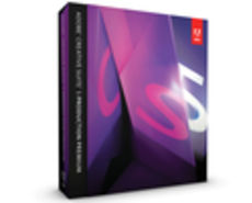 Adobe CS5 Premiere Pro and After Effects Review