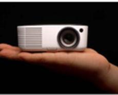 BenQ Joybee GP1 Pico Projector