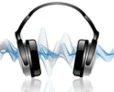 Music Library Buyer's Guide - Music to Your Ears