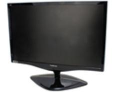 ViewSonic VX2268wm FuHzion 3D Display Reviewed